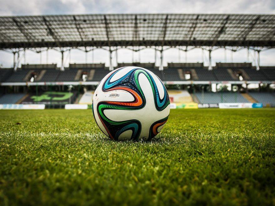 Pyrotechnik im Stadion – und die Vereinsstrafe