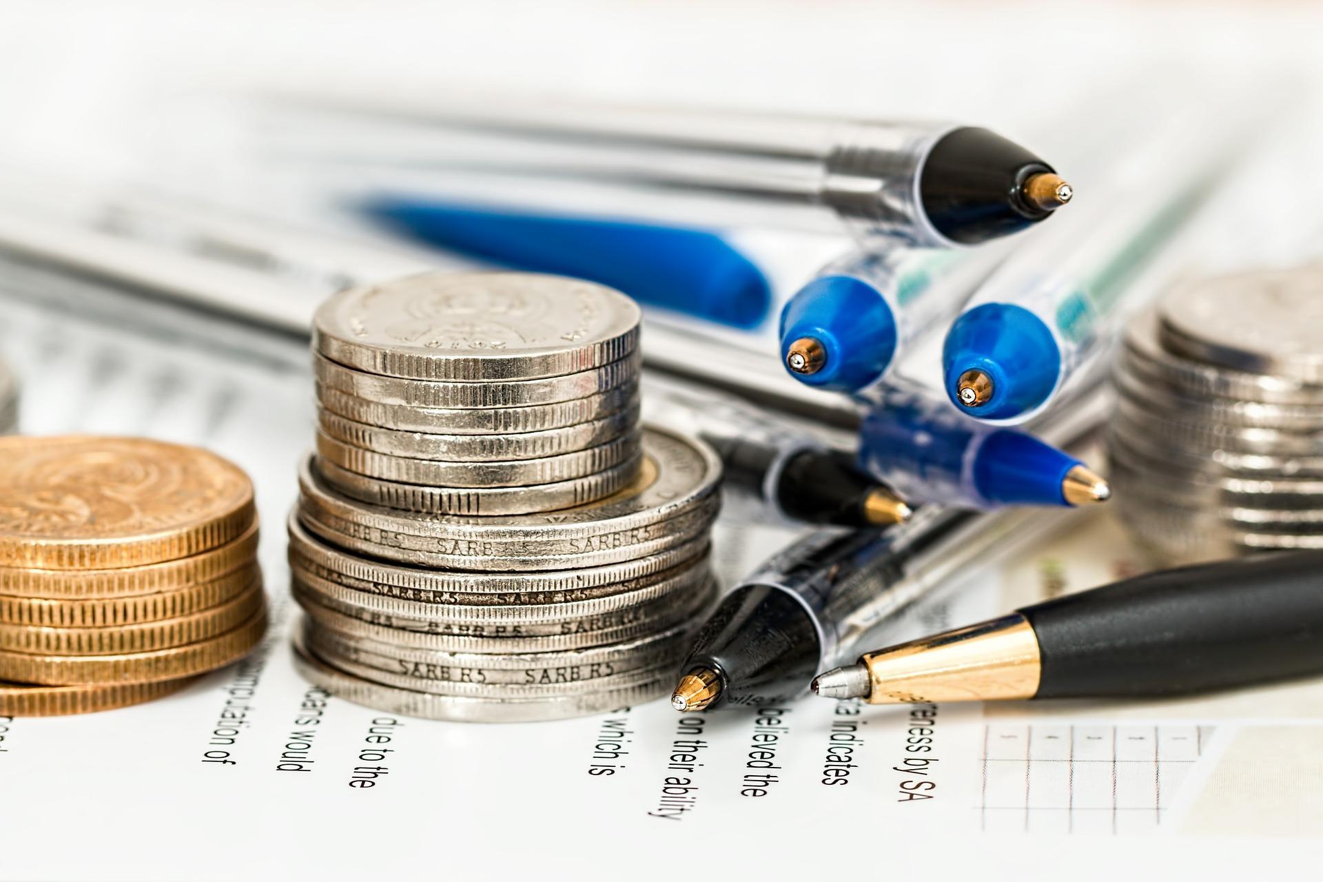 Die steuerliche Gemeinnützigkeit
