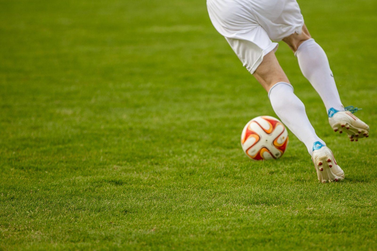 Der Sportverein und die Auflösung einer seiner Sportabteilungen