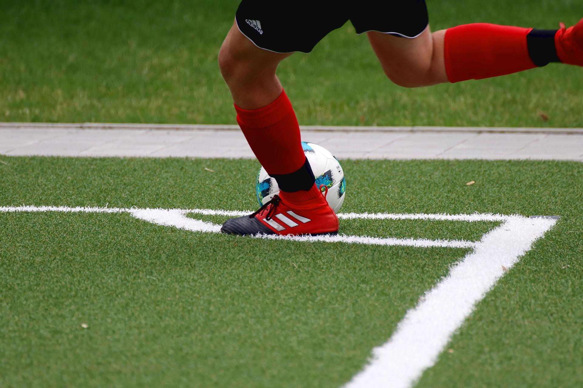Stadionverbot - und der allgemeine Gleichheitssatz