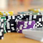 So gründen Sie einen eigenen Casino-Verein: Gemeinsam dem Nervenkitzel frönen